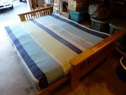 help me fix my broken futon frame repair futonframe woodenfuton