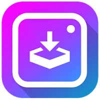 instagram pro apk batchsave for instagram 23 0 pro apk for android