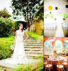 Northern Virginia Wedding Venues Northern Virgina Wedding Receptions