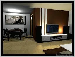 ideen zum wohnzimmer streichen ideen für wohnzimmer streichen rheumri