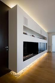 indirekte beleuchtung wohnzimmer modern haus renovierung mit modernem innenarchitektur indirekte
