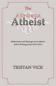 advocatus atheist february 2015