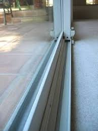 how to clean glass doors how to clean sliding door tracks sliding door track sliding