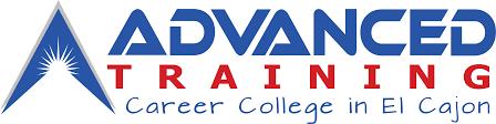 career college in el cajon advanced training