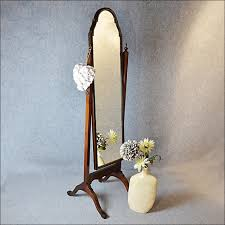interiors extra tall floor mirror tall mirrors for sale tall