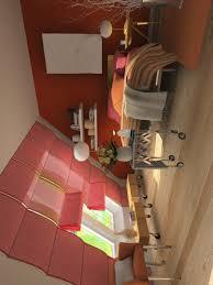 Loft Conversion Bedroom Design Ideas Bedroom Unusual Loft Conversion Attic Bedroom Ideas Pictures