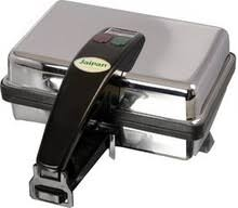 Toaster Price Jaipan Sandwich Toaster Price In India Reviews 2016 Price In
