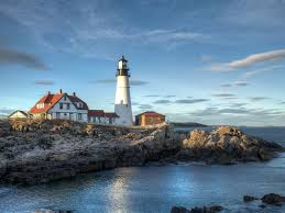 Most Picturesque Towns In Usa by