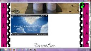 ebay tutorials how to make html listing templates with pictures
