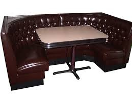 leather kitchen booth seating with precious tufted booth seating david l gray has 0 subscribed credited from www emgrand net leather kitchen booth