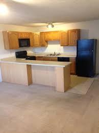 1 Bedroom Apartments Morgantown Wv 56 Airport Blvd For Rent Morgantown Wv Trulia