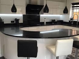 Kitchen Design Milton Keynes 15 Best Modern Curved Kitchens Milton Keynes Images On Pinterest