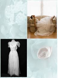 wedding dress preservation wedding dress cleaners in seattle seattle wedding gown cleaners