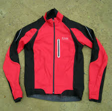 gore bike rain jacket gore bike wear alp x so zip off jacket u2013 review