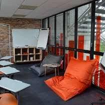 carrefour siege social recrutement travailler chez carrefour glassdoor fr