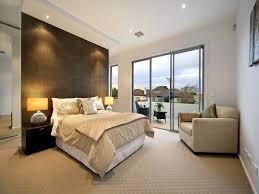 bedroom carpeting inspirations bedroom carpeting ideas modern bedroom design idea with
