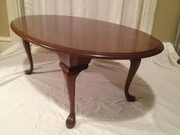 coffee tables beautiful oval coffee tables with glass top table