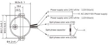 voltage stabilizer manufacturer video game controller