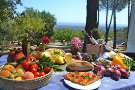 italie cuisine stage de cuisine en italie expression