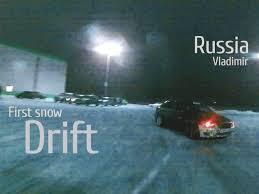 lexus altezza logo snow drift toyota altezza lexus is200 toyota markii youtube