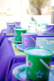 best 25 barney party ideas only on pinterest barney birthday