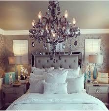 20 pink chandelier for teenage girls room 2017 decorationy glam teen girl rooms48 room decor glamour teenage ideas home design