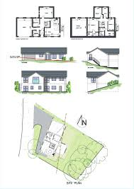house plan gallery remarkable cat house plan gallery best idea home design