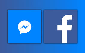 fb massanger apk may 1 2017 update thar app le messenger apk chin it