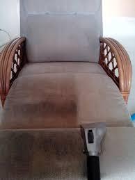 advantage carpet care wool rug cleaner oahu hi