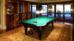 how to move a pool table across the room best way to move a pool table springs pool table move pool table