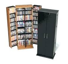 board game storage cabinet compact disc storage cabinet familijna info