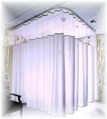 Hospital Cubicle Curtains Retardant Cubicle Curtains By Fr Cubicle Curtains And Drapes