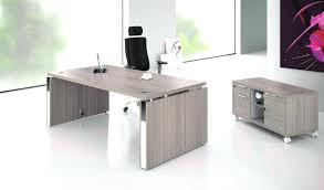 mobilier de bureau design italien meuble bureau design mobilier de bureau design italien qkj