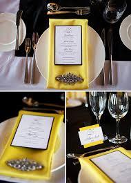 little black dress bachelorette party invitations audrey hepburn themed bachelorette party the celebration society