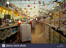 the home depot store in acapulco mexico stock photo royalty free