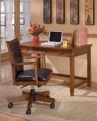 Black Computer Desk Executive Desk Home Office Chairs Home Computer Desks Black Office