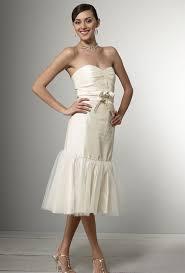 Short White Wedding Dresses Casual Short White Wedding Dresswedwebtalks Wedwebtalks