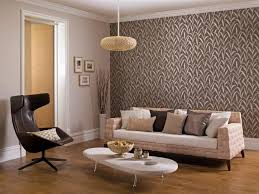 Dulux Living Room Colour Schemes Peenmedia Com | dulux living room colour schemes peenmedia drawing room colour
