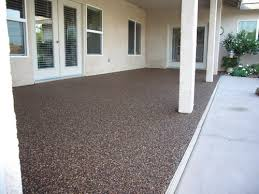 Backyard Flooring Ideas by 39 Best Resin Epoxy Images On Pinterest Epoxy Homes And