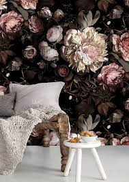 Wallpaper To Decorate Room Best 25 Wallpaper Accent Walls Ideas On Pinterest Painting