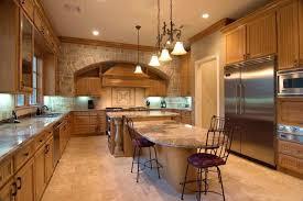 houzz small kitchen ideas houzz small kitchens kitchen design for small space kitchen