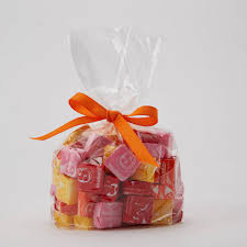 candy bags starburst original candy bag size pieces 10 58 oz cvs