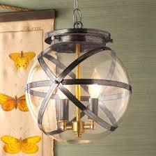 Lantern Pendant Lights Lantern Hanging Light With Brilliant Pendant 1000 Ideas About And