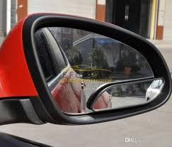 Best Blind Spot Mirror Good Quality Blind Spot Rear View Mirror For Car Truck Jeep