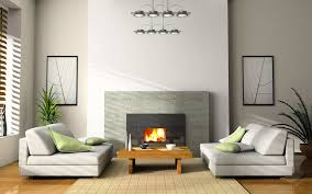 tagged living room with fireplace design ideas archives house