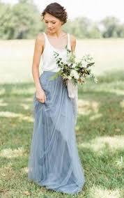 cheap brides dresses bridesmaid gowns 2017 new arrival bridesmaids dresses cheap