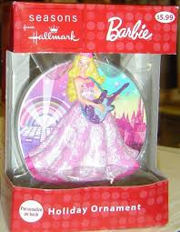 317 best barbie all things hallmark carlton images on pinterest