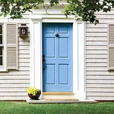25 best house paint images on pinterest exterior house colors