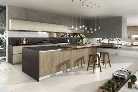 contemporary kitchen ideas 2014 kitchen 32 contemporary kitchen design glamorous 7 contemporary