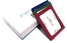 travel pass images Golunski leather oyster rail id travel pass credit card holder jpeg